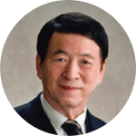 dr noboru_horiguchi