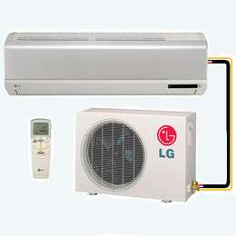 Split System Air Conditioner | BRISBANE AIR CONDITIONING & INSTALLATION