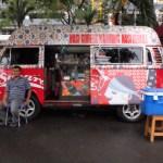 minggu volkswagen 4 - air cooled syndicate - 7355