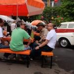 minggu volkswagen 4 - air cooled syndicate - 7423