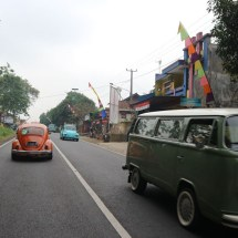 jambore nasional volkswagen indonesia 48 - aircooled syndicate 00034