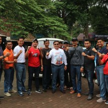 jambore nasional volkswagen indonesia 48 - aircooled syndicate 00036