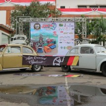 jambore nasional volkswagen indonesia 48 - aircooled syndicate 00046