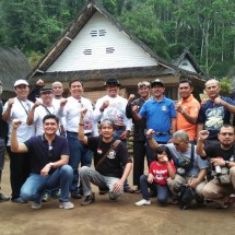 jambore nasional volkswagen indonesia 48 - aircooled syndicate 00058
