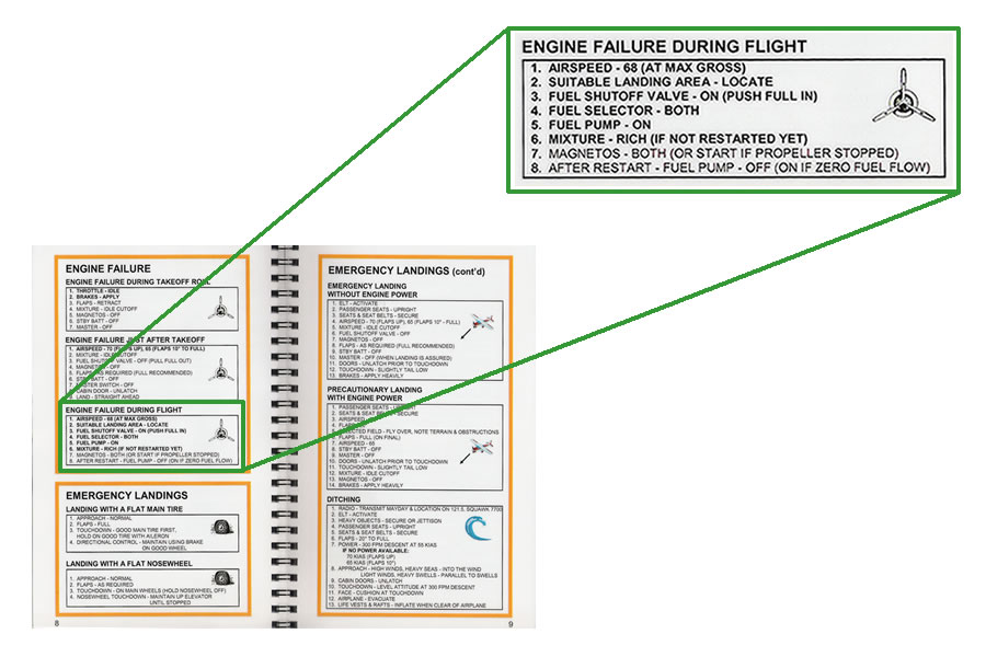 Free Check Engine Light Diagnosis