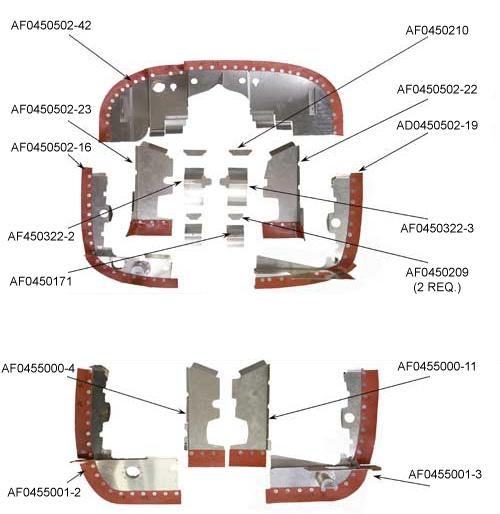 fenwal wiring diagram   21 wiring diagram images