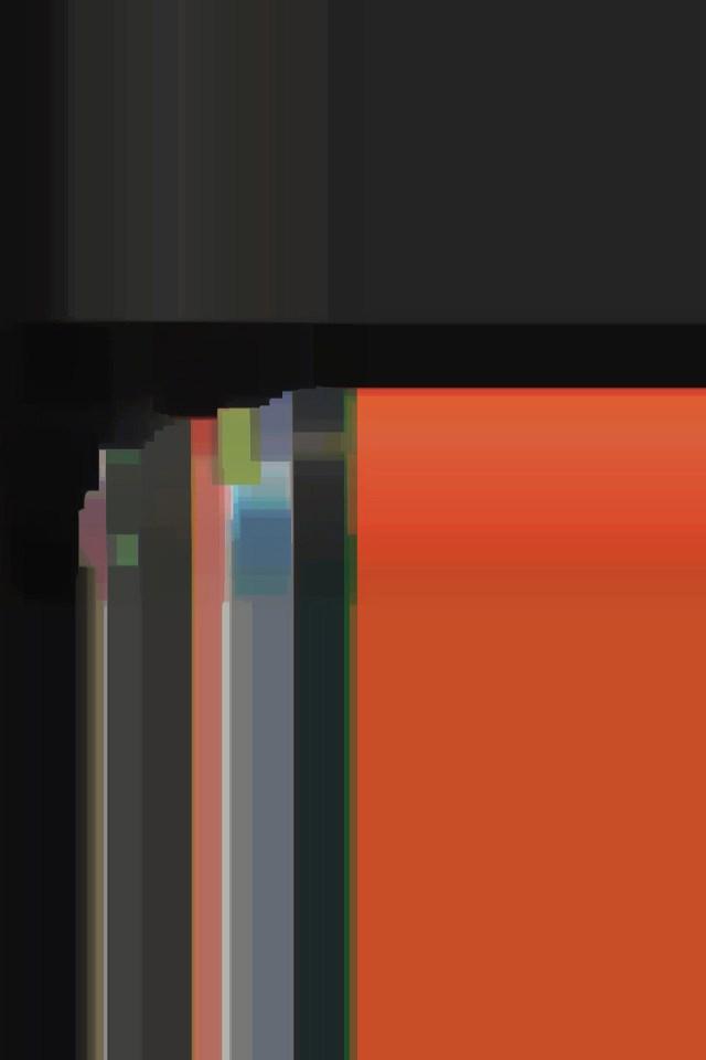 URSA SCHÖPPER - konzentration.wissen.anreichern - 2013 - aludibond - unikat - 30x20cm