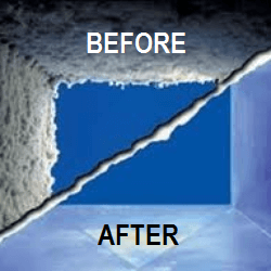 Before After Air Duct 250x250