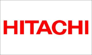 Servicio técnico aire acondicionado Hitachi