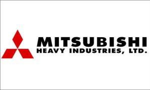 Mitsubishi_Daiya
