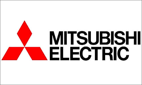 Mitsubishi_Electric
