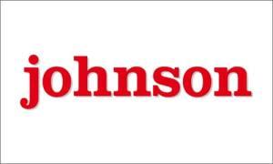 Servicio técnico aire acondicionado Johnson