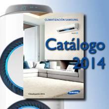 Catálogo Samsung 2014 -2015