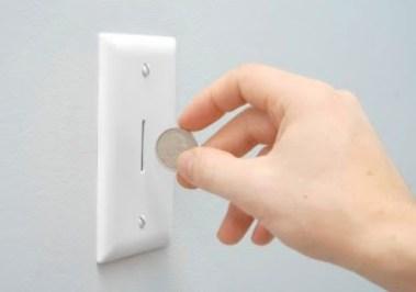 ahorro electricidad energetico