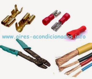Por que se quema el terminal del cable frecuentemente