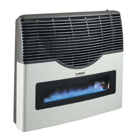 Cu l es el sistema de calefacci n mas econ mico aires - Sistema de calefaccion economico ...