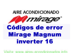 codigos-de-error-mirage-magnum-inverter-16