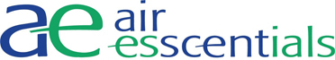 Air Esscentials