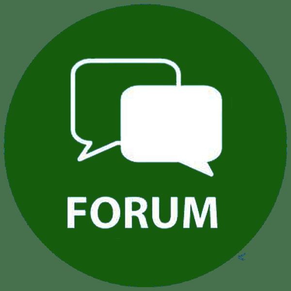 Free online forum builders and hosting