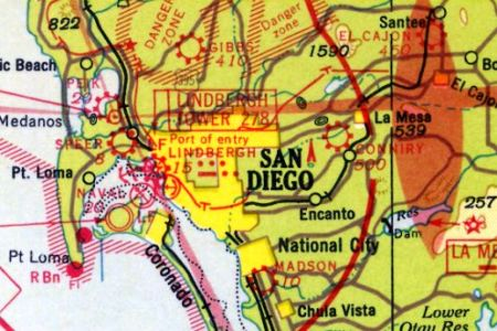 San angel map san diego full hd maps locations another world palomar mountain history resources jpg nautical wood maps over bodies of water available san diego wood maps amazon com imaginenations by wendy gold world gumiabroncs Images