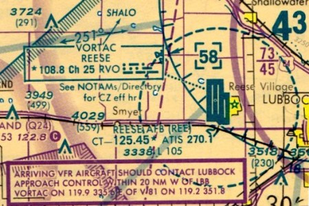 lubbock location on the us map » ..:: Edi Maps ::.. | Full HD Maps