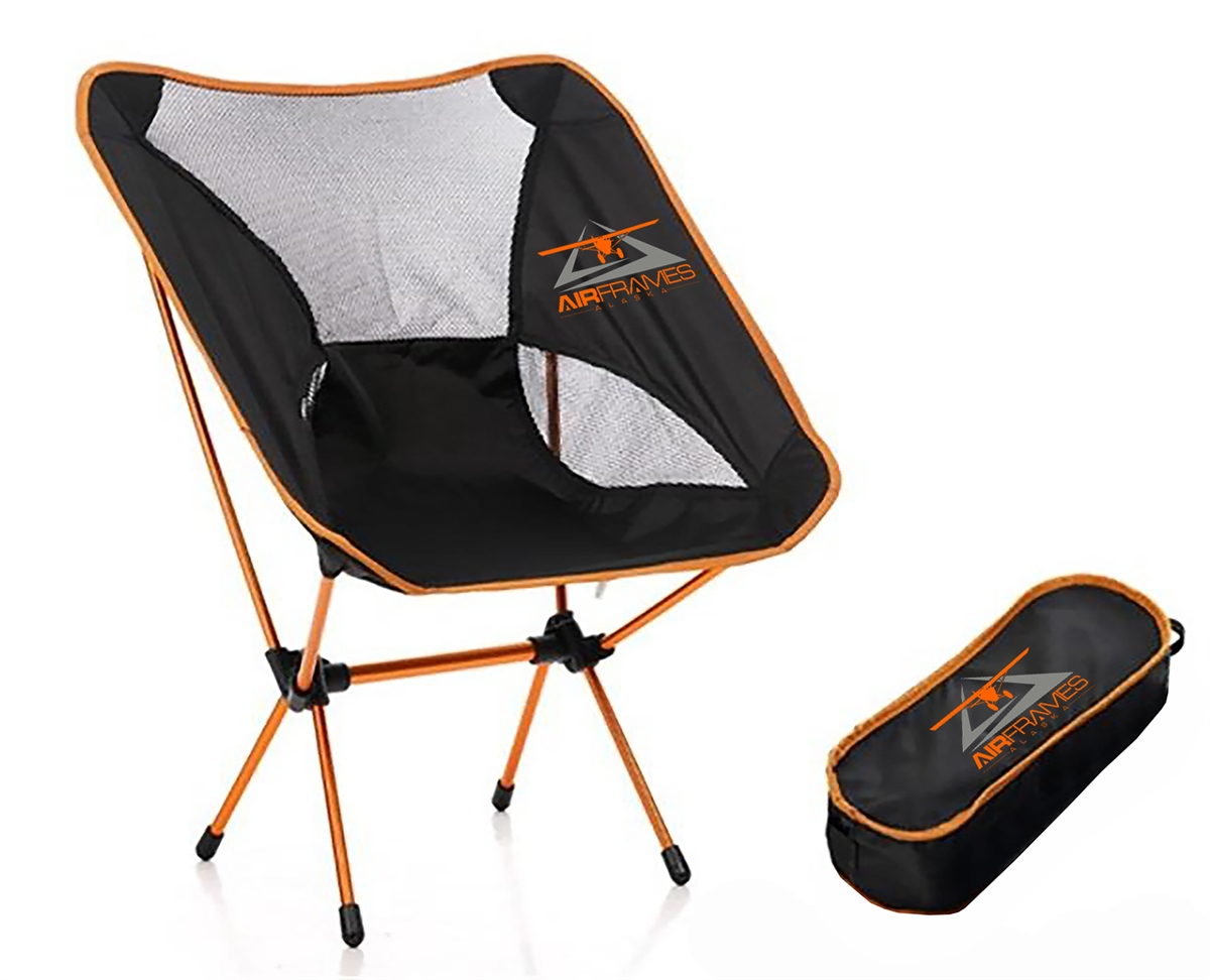 Northern Lite Camp Chair