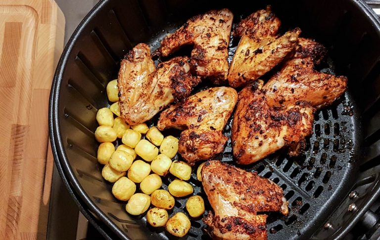 chicken-small-potatoes-large-xxl-airf-fryer