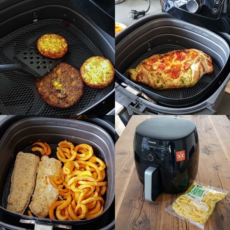 different-dishes-philips-airfryer-xxl