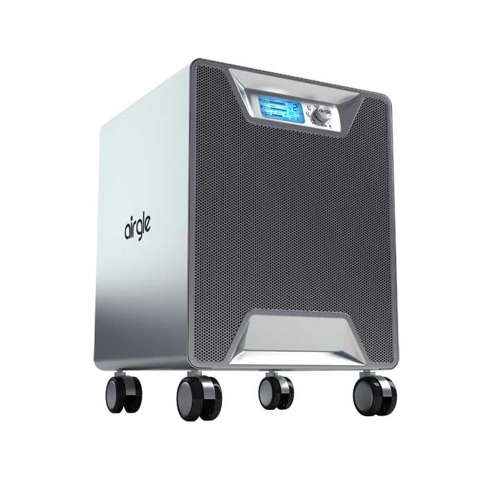 best air purifier for kitchen best whole house medical grade rh airgle com basement air purifier dehumidifier basement air purifier review