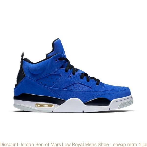 jordan shoes for sale # 35