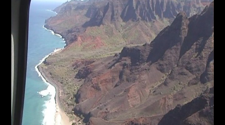 kauai helicopter vs air tours