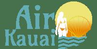 Air Kauai