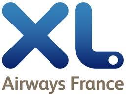 Resultado de imagen para French Blue XL Airways Norwegian