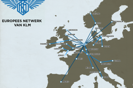 klm airlines route map » Path Decorations Pictures | Full Path ...