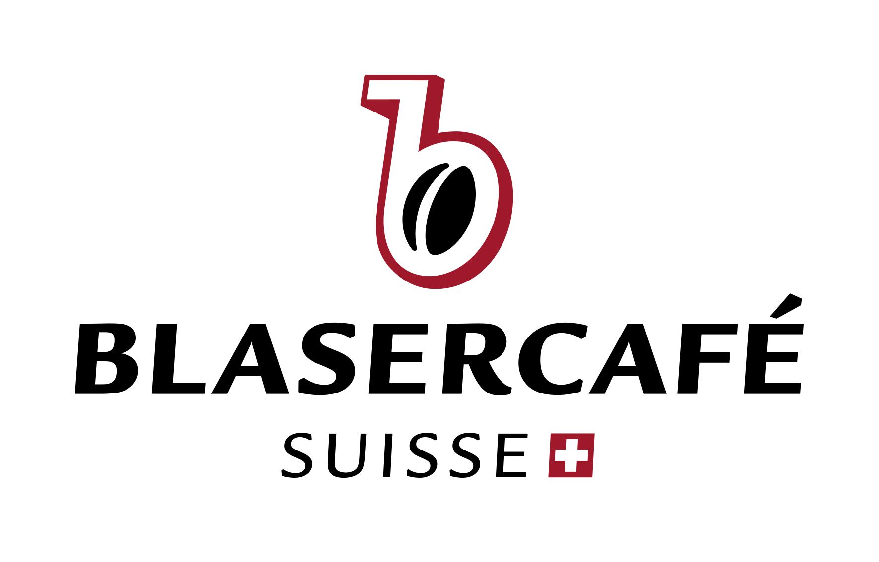Blaser Cafe