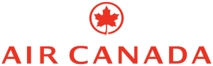 Resultado de imagen para Air Canada logo