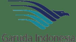 Annuaire Services Clients GA_9001-300x167 Contacter le Service Client de Garuda Indonesia france Téléphone Transport Voyage