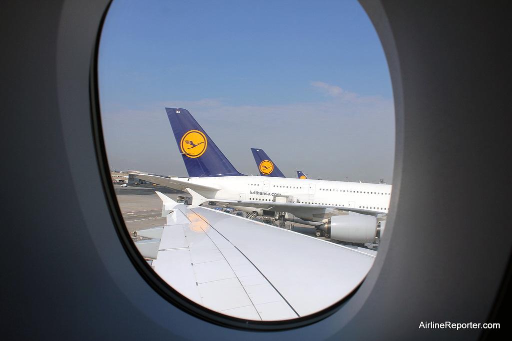 Book Airline Flights