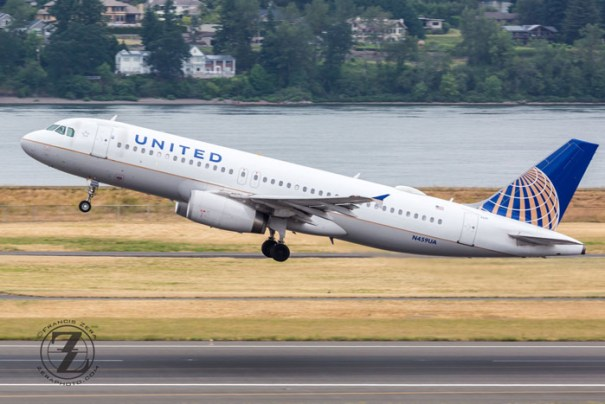 Tired of boardling last while flying coach? United has your cure, for nine bucks.