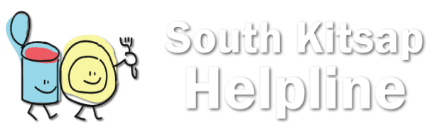 South Kitsap Helpline would love donated airline amenity kits