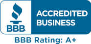 Delta Airlines Reservation BBB Rating