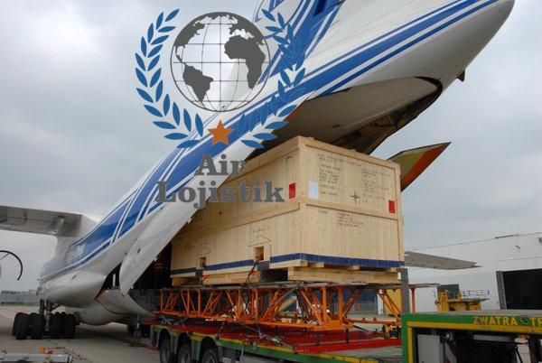 an127-cargo