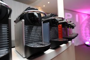 Cafetiere Expresso A Capsules Krups Nespresso Yy1201fd Notre Avis Complet