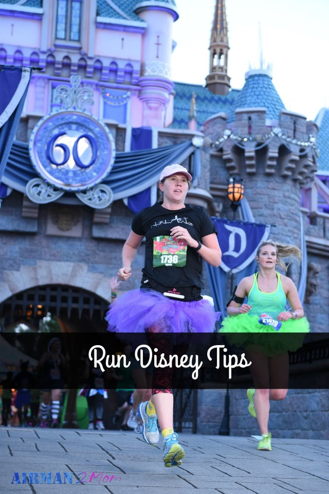 RUNDISNEY_DLRMARAACTION7_20160508_384093548550
