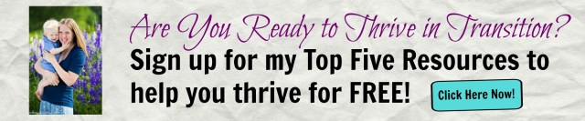 http://www.airmantomom.com/about-me/ready-to-thrive/