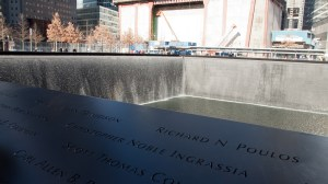 The Ripple of September 11th