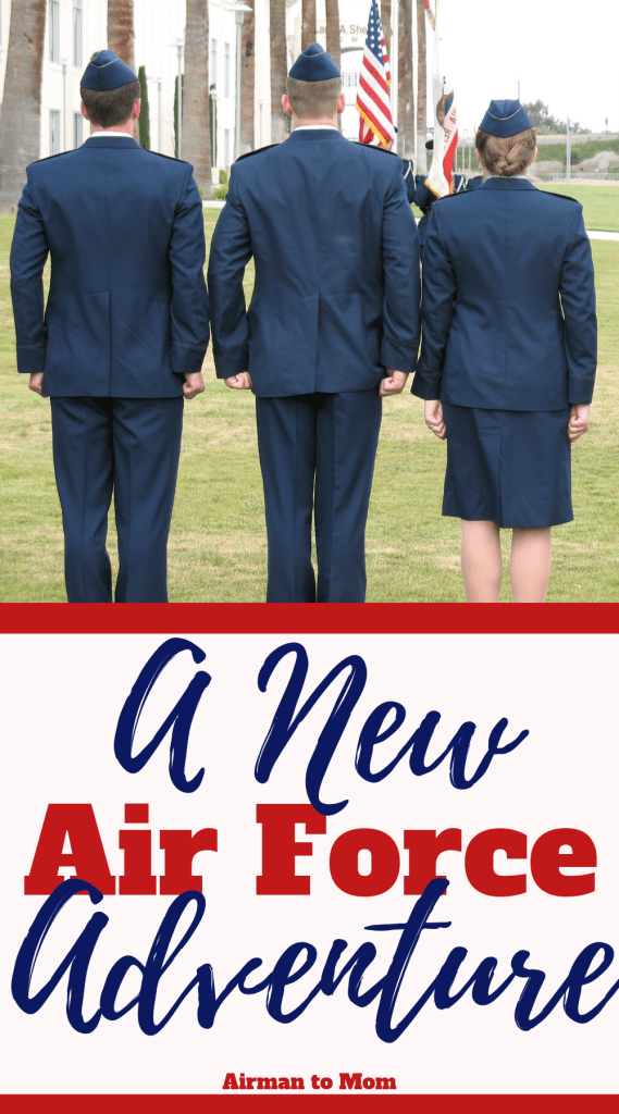 Before you join the military you don't know what to expect. And after you join your life changes and you can't quite remember the person you used to be. That is why I am excited to share the story of a female about to go onto active duty. #jointhemilitary #militarywomen #military
