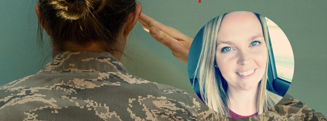 surviving military sexual trauma in the Navy