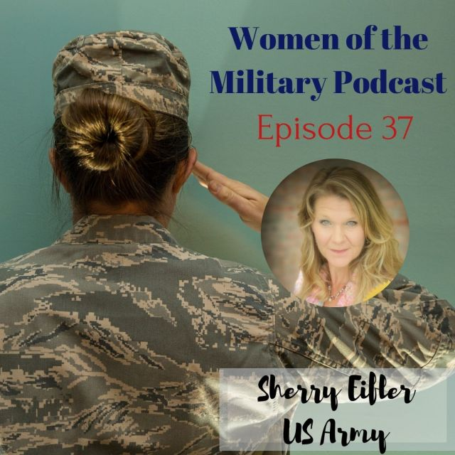 The challenge of a dual military career