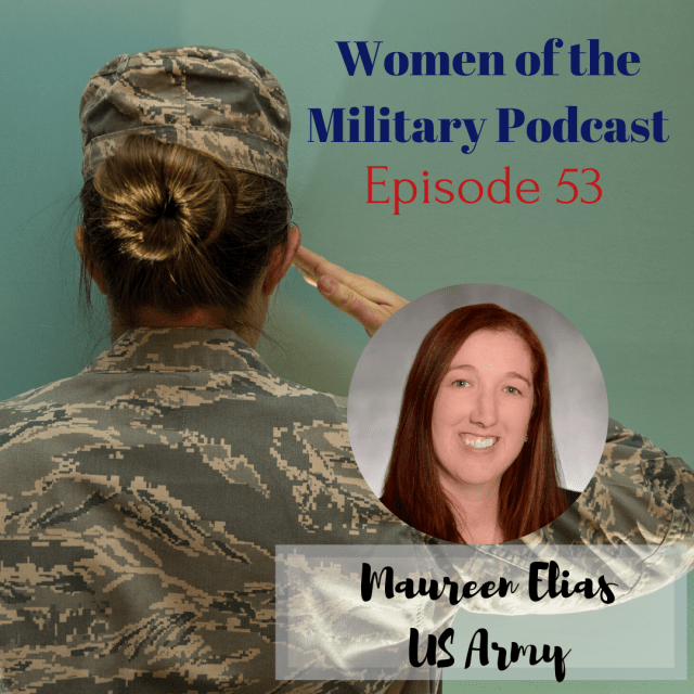Have you considered joining the Army as a counterintelligence agent? Hear about Maureen's experience and what she is doing today. #army #military #militarywomen #jointhemilitary #counterintelligence